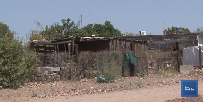 Censo de Bienestar instala cinco módulos en Cajeme