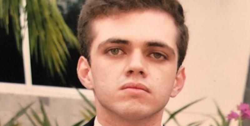 Encuentran vehículo de joven asesinado al interior de La Primavera