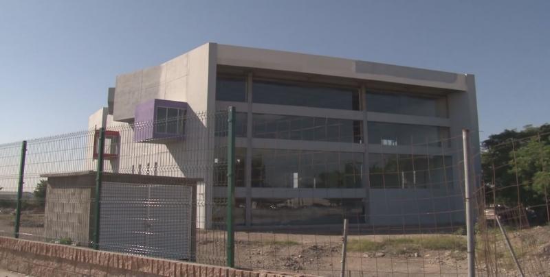 Gobierno municipal retoma proyecto para la biblioteca Gilberto Owen