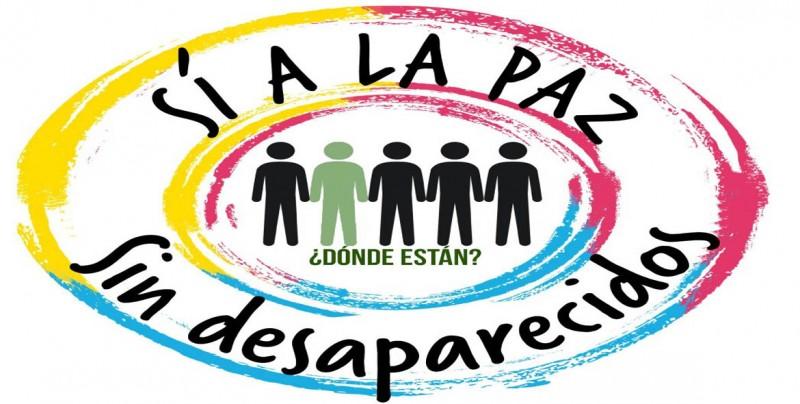 Gobierno mexicano debe reconocer comité contra desaparición forzada de la ONU