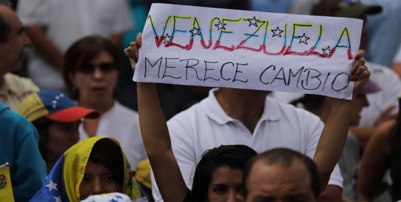 Guterres anuncia que la ONU no se sumará a ninguna iniciativa sobre Venezuela