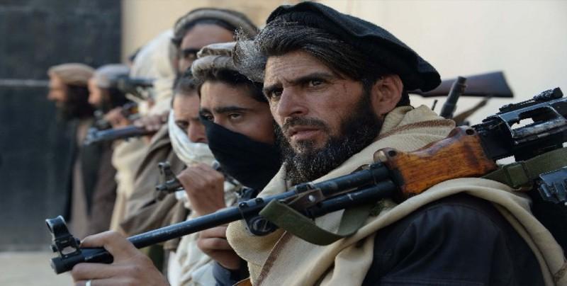 Los talibanes se reunirán durante dos días con políticos afganos en Moscú