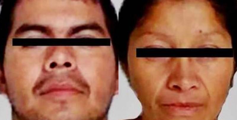 Mounstros de Ecatepec son investigados por otro feminicidio en abril de 2018