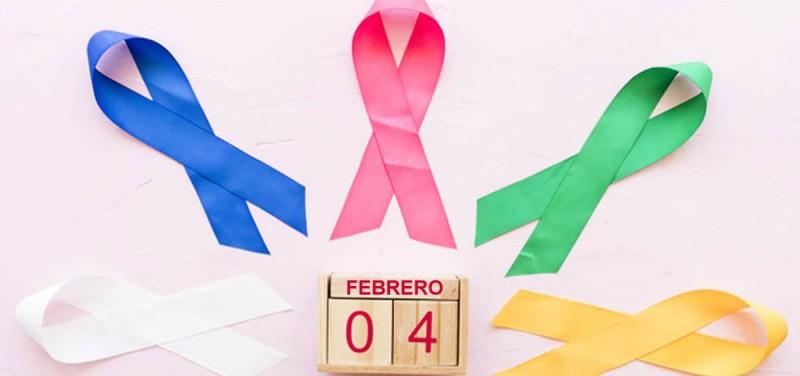 Día Mundial Contra el Cáncer: 10 datos sobre esta enfermedad