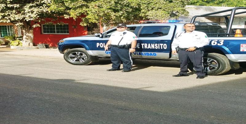 14 detenidos en las fiestas de Quilá