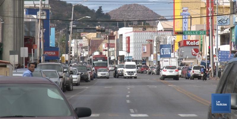 Más de 1700 habitaciones disponibles en Guaymas
