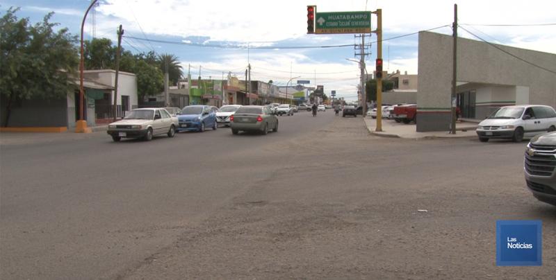 Atienden 30 reportes diarios en Navojoa