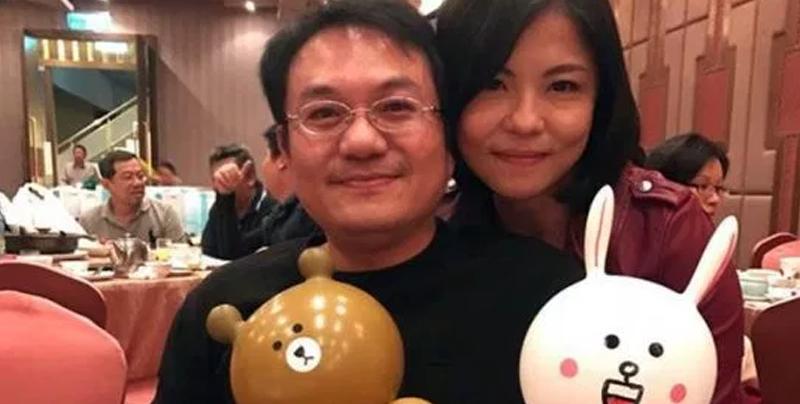 Mujer descubre que su novio salvó su vida hace 11 años