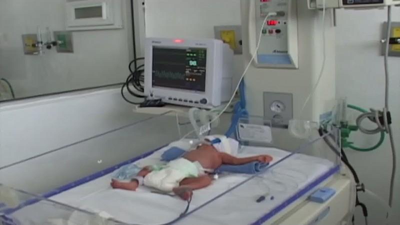 Embarazos en adolescentes con índices altos en Sinaloa