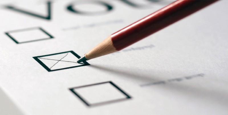 Morena ganaría el Gobierno de Puebla, según encuesta