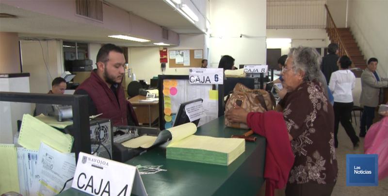 En Navojoa, Comisión de Hacienda presentará despachos para auditar al ayuntamiento