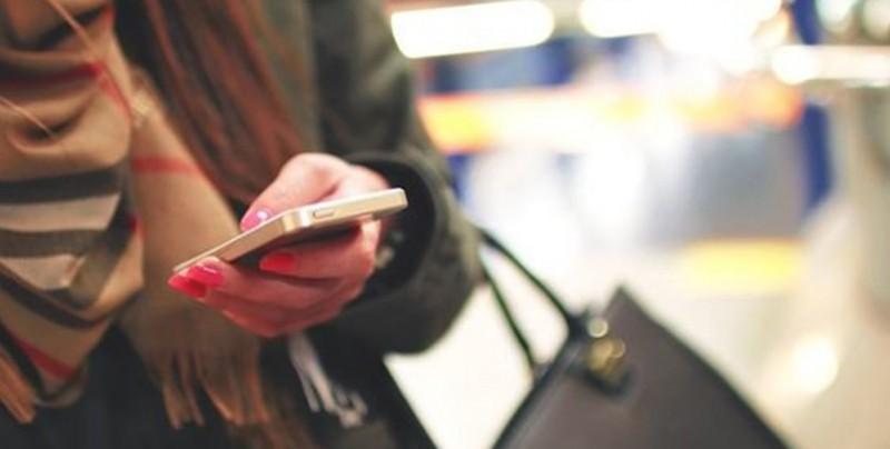 ¿Sabías que tu teléfono tiene varias funciones que te podrían salvar la vida?