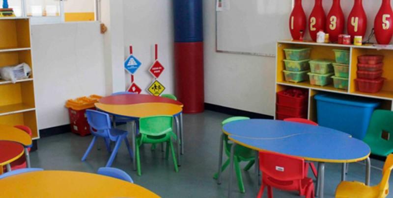 Gobierno federal entregará apoyo de estancias infantiles a padres de familia