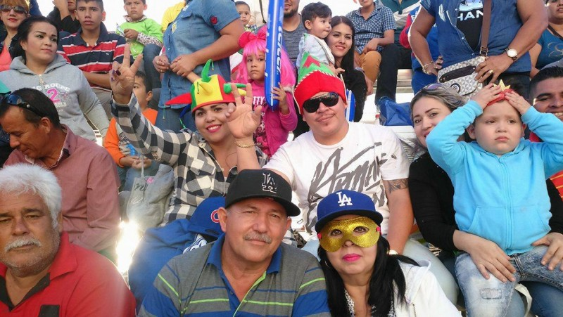 Carnaval generará excelente derrama económica: CANACO