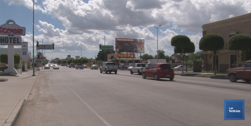 En Navojoa, la OCV señala que el sur de Sonora será sede de nueva serie internacional
