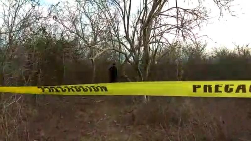 Localizan 11 cuerpos en fosa clandestina en Miravalles y Santa Fé