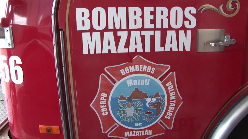Inicia inscripciones para la Academia de aspirantes a bomberos