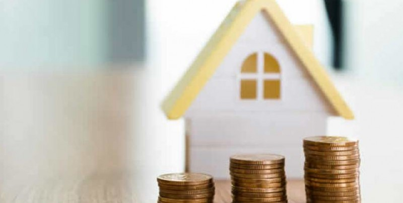 ¿Sabías que puedes reclamar los ahorros de tu crédito Infonavit?