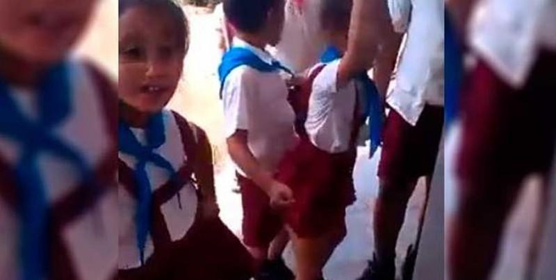 Piden prohibir el reguetón en escuelas de Tabasco