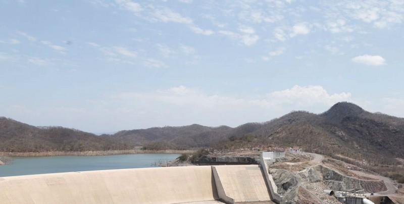 COBALPRE Impulsará la gestión de recursos para canales de riego de la Picachos
