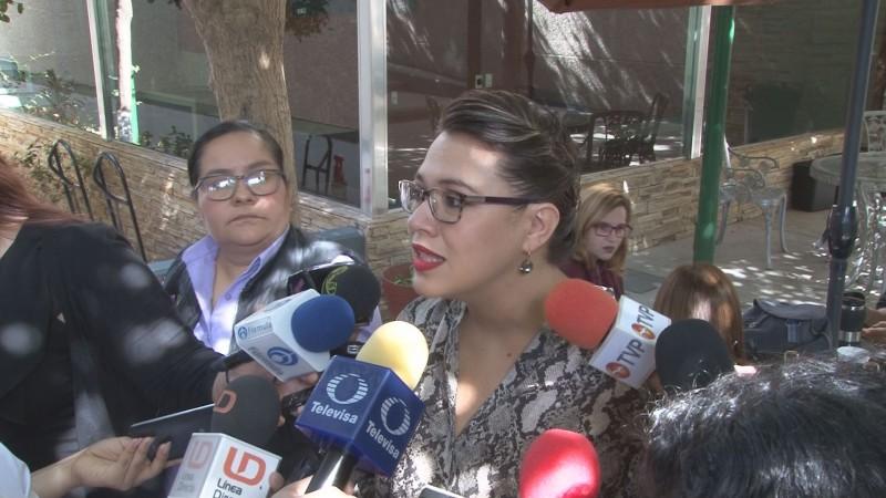 Advierte diputada que al menos 50% de estancias infantiles de Sinaloa pudieran cerrar