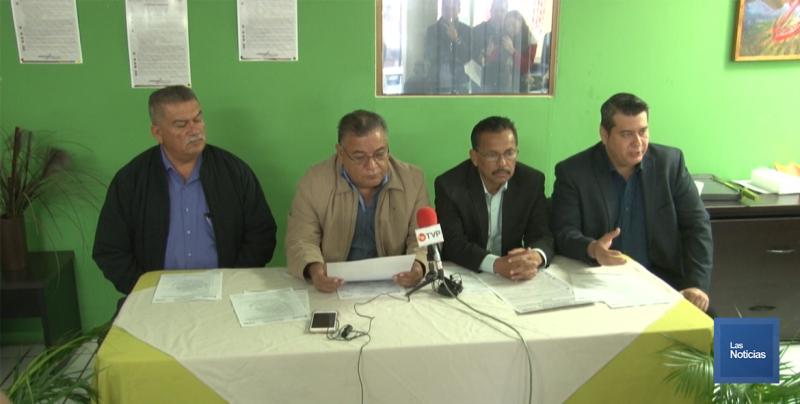 Lanzan convocatoria para Cabildo Infantilen Cajeme
