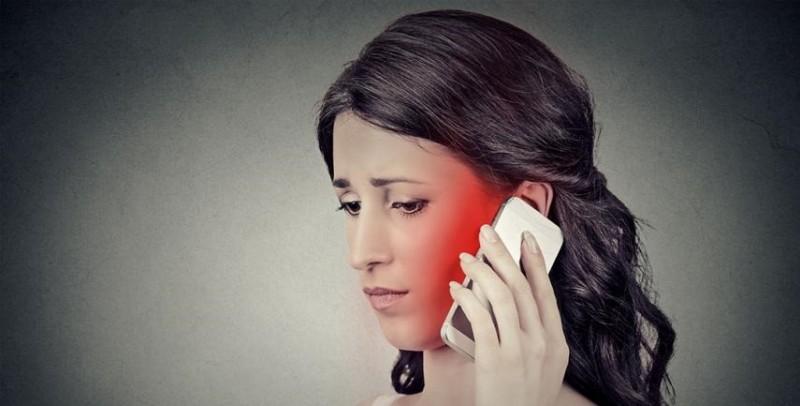 Estos son los celulares que emiten más y menos radiación
