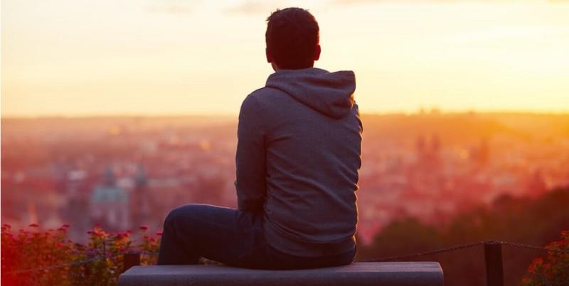 10 señales de que no te amas a ti mismo y no te habías dado cuenta