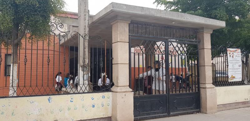 Surgen nuevos casos de hepatitis en Los Mochis