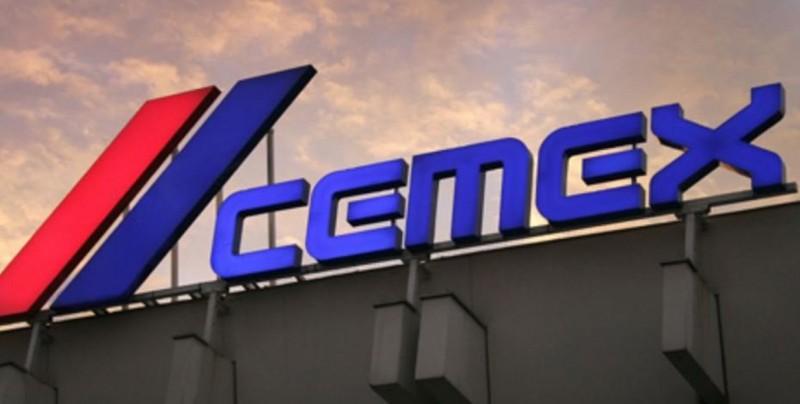 Cemex inicia la negociación del despido colectivo que afecta a 188 empleados