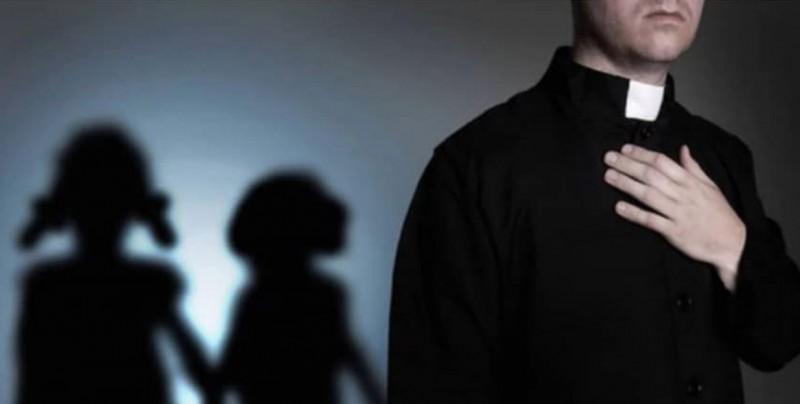 Líder de obispos mexicanos se reunirá con víctimas de pederastia clerical