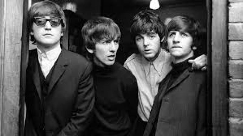 "Mazatlán tendrá monumento a ""The Beatles"""