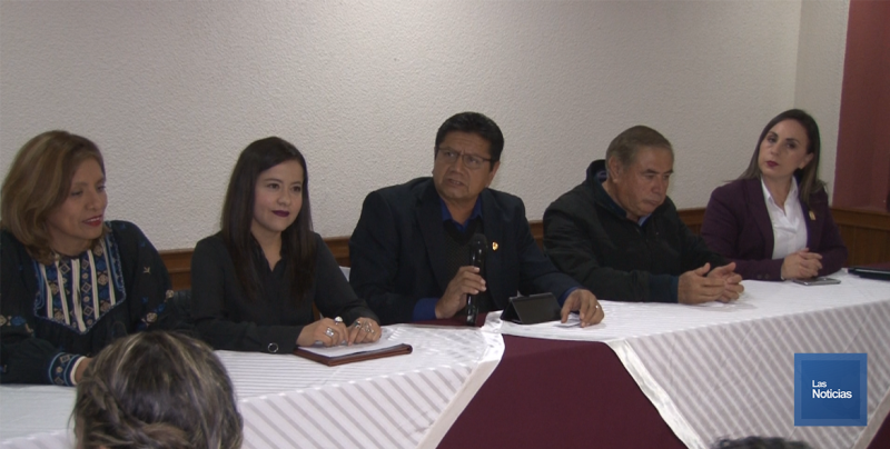 En Cajeme, El Instituto Tecnológico del Valle del Yaqui realizará foro para la participación de la mujer en el rescate del campo