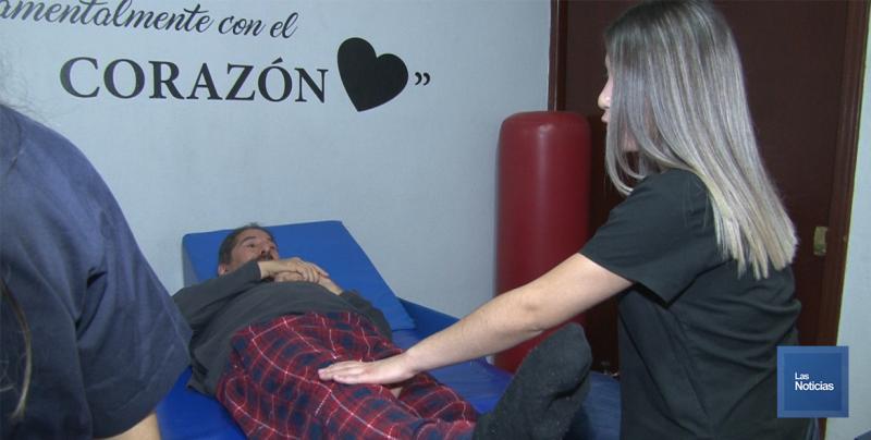 En Cajeme, llevarán rehabilitación a los hogares
