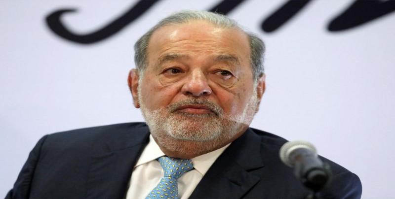Grupo Carso y IEnova rechazan acusaciones del Gobierno mexicano por subsidios