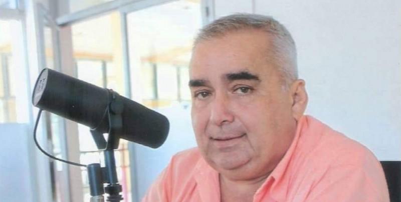 La SIP condena asesinato de locutor mexicano y urge protección a periodistas