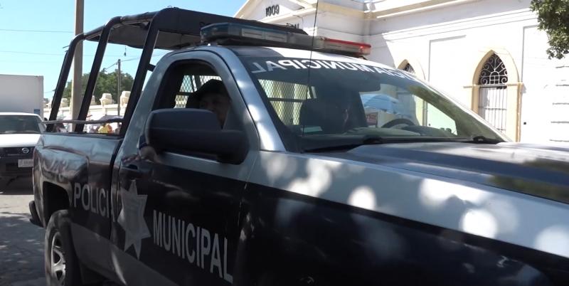 Buscará comuna usar gas en vehículos de la Secretaria de Seguridad