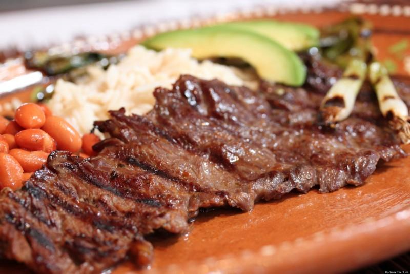 Maztlán será sede del Congreso Internacional de Carne 2019