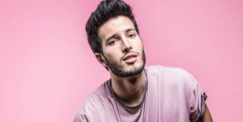 Sebastián Yatra ofrecerá concierto en antro de Mazatlán