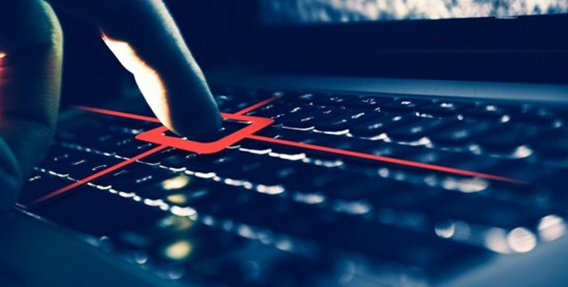 La débil ciberseguridad en América Latina
