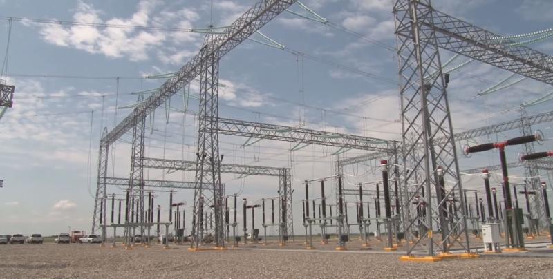 Las termoeléctricas de Topolobampo y Mazatlán ya operan con gas natural y están generando ahorros