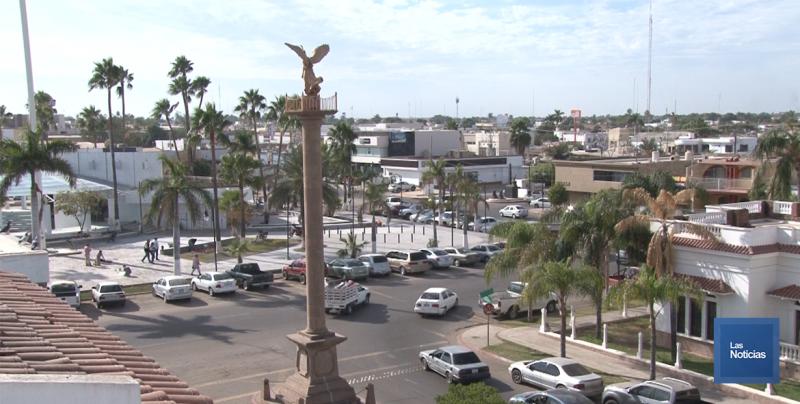 En Navojoa, CTM solicita la construcción del nuevo IMSS en la ciudad