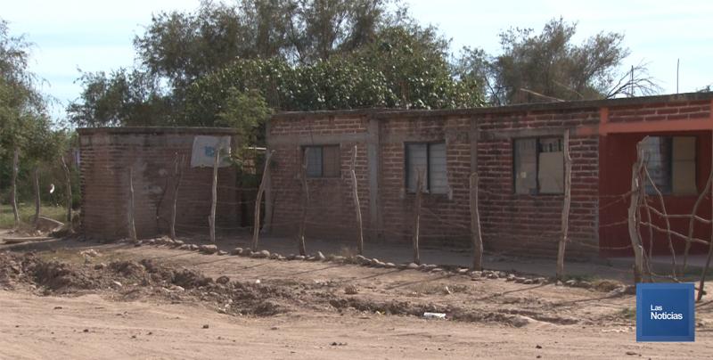 En Navojoa, ciudadanos de las comunidades seleccionarán a sus comisarios