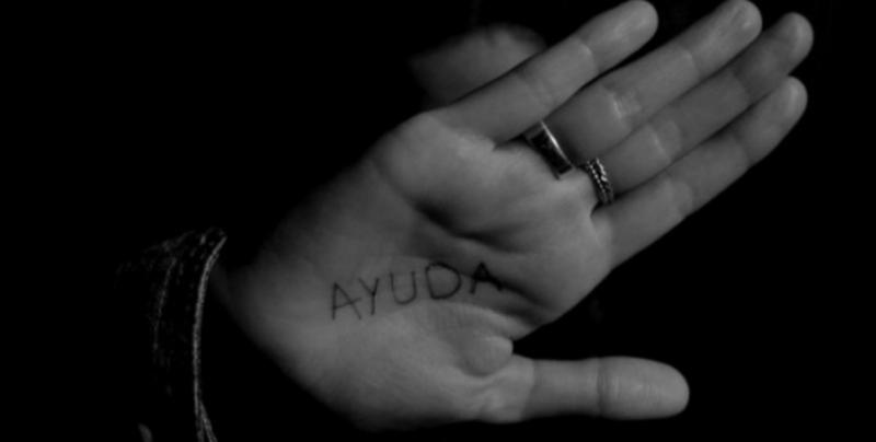 Sociedad civil, instituciones y autoridades deben centrarse en  la prevención del suicidio