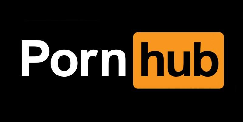 Pornhub premium es gratis por San Valentín