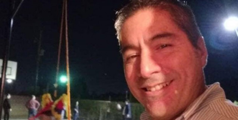 Asesinan a tiros un locutor de radio en Sonora