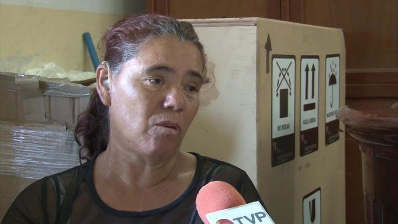 Arranca campaña auditiva en El Rosario