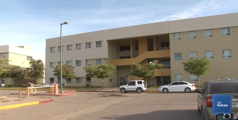 En Cajeme, la Universidad de Sonora buscará acreditar licenciaturas