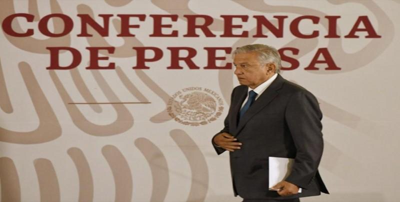 Gobierno mexicano indaga posible conflicto de interés de regulador energético