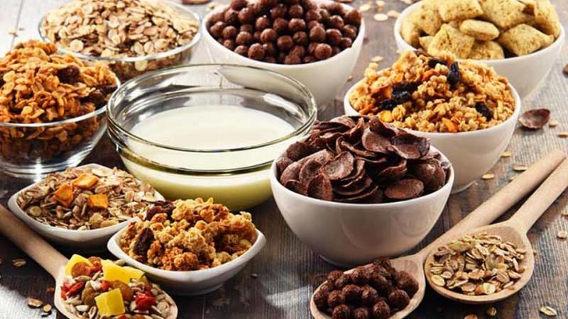 Alimentos que mejorarán y rejuvenecerán tu piel